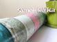 Самоклейка Patifix (Цветная доска) 45см х 15м 12-3410 1