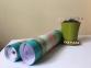 Самоклейка Patifix (Цветная доска) 45см х 15м 12-3410 0