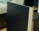 Самоклейка Patifix (Черный завиток) 45см х 15м 14-5025 1