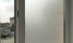 Самоклейка Patifix (Прозрачный песок) 90см х 15м 61-2005 1