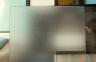 Самоклейка Patifix (Прозрачный песок) 67.5см х 15м 61-2005 3