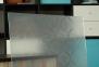Самоклейка Patifix (Оконные цветы) 67.5см х 15м 61-2165 0