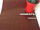 Самоклейка Patifix (Красное дерево) 67.5см х 15м 62-3005 3