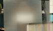 Самоклейка Patifix (Прозрачный песок) 90см х 15м 91-2005 1