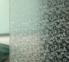 Самоклейка Patifix (Осколки) 90см х 15м 91-2160 3