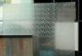 Самоклейка Patifix (Осколки) 90см х 15м 91-2160 2