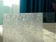 Самоклейка D-C-Fix (Битое стекло) 45см х 15м Df 200-2535 2