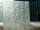 Самоклейка D-C-Fix (Битое стекло) 90см х 15м Df 200-2535 3