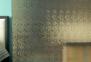 Самоклейка D-C-Fix (Бежевый дымок) 45см х 15м Df 200-2591 3