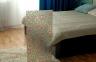 Самоклейка D-C-Fix (Витраж  в г.Шартр) 45см х 15м Df 200-2795 4