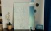 Самоклейка D-C-Fix (Бамбук) 67,5см х 15м Df 200-8326 5