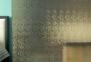 Самоклейка D-C-Fix (Бежевый дымок) 90см х 15м Df 200-5385 0