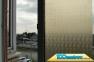 Самоклейка D-C-Fix (Бежевый дымок) 90см х 15м Df 200-5385 6