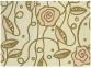 Самоклейка Hongda (Нежная роза) 45см х 15м H5522 0