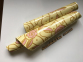 Самоклейка Hongda (Нежная роза) 45см х 15м H5522 5