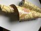 Самоклейка Hongda (Нежная роза) 45см х 15м H5522 6