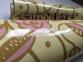 Самоклейка Hongda (Нежная роза) 45см х 15м H5522 8