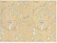 Самоклейка Hongda (Виноградная лоза) 45см х 15м H5561 0