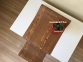 Самоклейка Hongda (Тёмное дерево) 45см х 15м Hm010 2