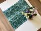 Самоклейка Hongda (Зеленый мрамор) 90см х 1м H5214 6
