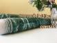 Самоклейка Hongda (Зеленый мрамор) 90см х 1м H5214 0