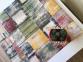 Самоклейка D-C-Fix (Цветные окошки) 67,5см х 1м Df 200-8419 1