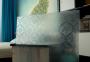 Самоклейка Patifix (Оконные цветы) 67,5см х 15м 61-2165 0