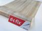 Самоклейка D-C-Fix (Дуб сонома) 45см х 1м Df 200-3218 2