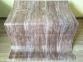 Самоклейка D-C-Fix (Рустика темная) 90см х 1м Df 200-5424 3