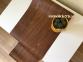 Самоклейка D-C-Fix (Вяз темный) 45см х 1м Df 200-1675 1