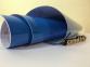 Самоклейка D-C-Fix (Синяя) 45см х 1м Df 200-1994 1