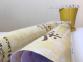 Самоклейка Hongda (Чаепитие) 45см х 1м H5705 4