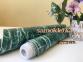 Самоклейка Hongda (Зеленый мрамор) 45см х 1м H5214 5