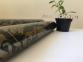 Самоклейка Hongda (Винтажные цветы) 45см х 1м H5405-1 0