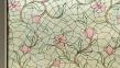 Самоклейка Patifix (Витражные цветы) 90см х 1м 91-2240 2