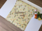 Самоклейка Hongda (Цветная мозаика) 45см х 1м H5256 4