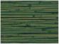 Самоклейка Hongda (Бамбук) 67,5см х 1м H5042 7