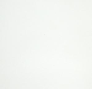 Самоклейка Hongda (Белая) 90см х 1м H2017