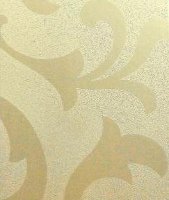 Самоклейка Patifix (Золотой завиток) 45см х 1м 14-5030