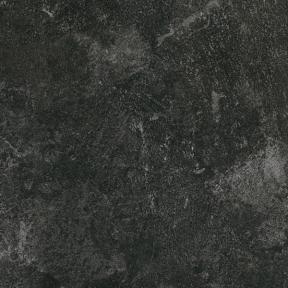 Самоклейка D-C-Fix (Чёрный камень) 45см х 15м Df 200-3182