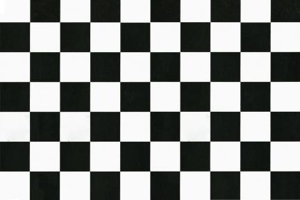 Самоклейка D-C-Fix (Шахматная доска) 45см х 15м Df 200-2565