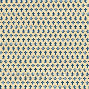 Самоклейка D-C-Fix (Синие пики) 45см х 15м Df 200-2756