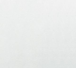 Самоклейка D-C-Fix (Белая кожа) 45см х 15м Df 200-2840