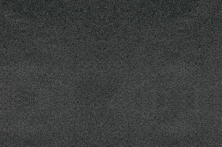Самоклейка D-C-Fix (Гладкая кожа) 45см х 15м Df 207-8587