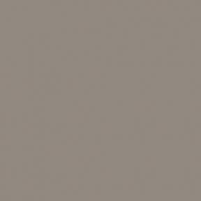 Самоклейка D-C-Fix (Каменная) 45см х 15м Df 200-3236