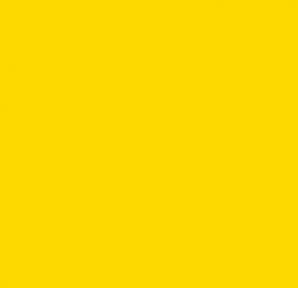 Самоклейка D-C-Fix (Медовая) 67,5см х 15м Df 200-8318
