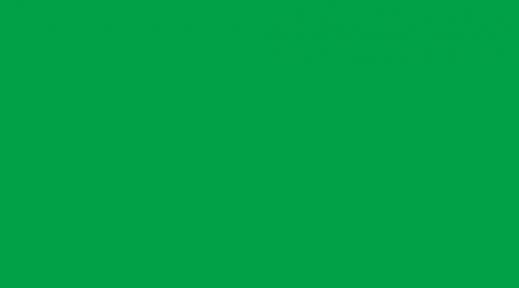 Самоклейка D-C-Fix (Лягушка) 45см х 15м Df 200-1728