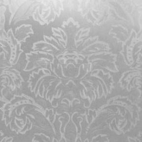 Самоклейка Patifix (Чайная роза) 67.5см х 15м 61-2175