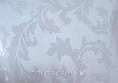 Самоклейка Patifix (Стебли цветов) 90см х 15м 91-2045