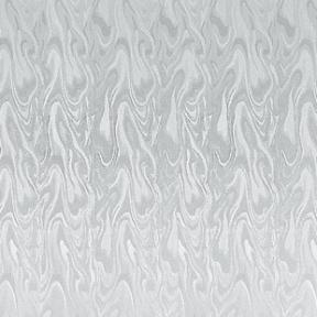 Самоклейка Patifix (Дымок) 90см х 15м 91-2065